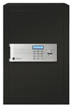 Yale Safes Professional